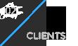 03Clients2
