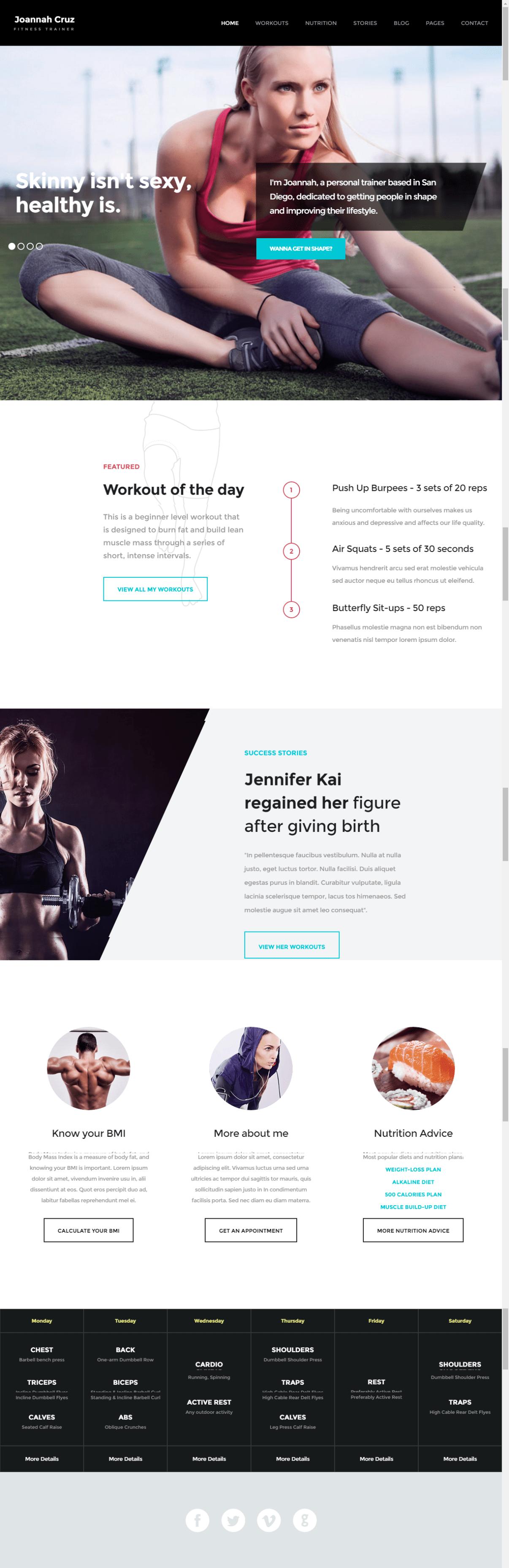 Joannahs-Fitness
