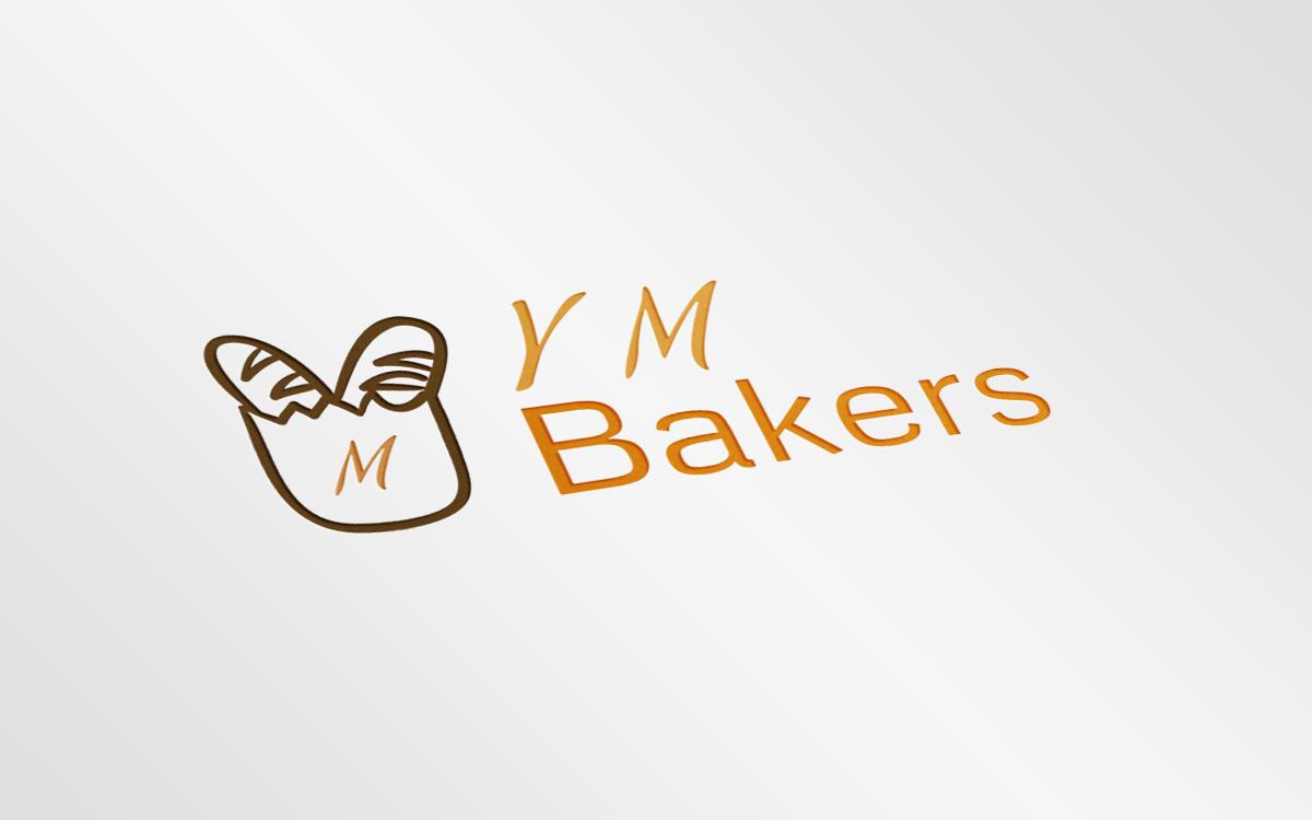 YMBakersLogoMockup